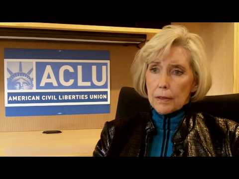 Lilly Ledbetter - Paycheck Fairness Act - ACLU