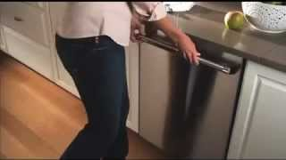 Thermador Sapphire Series Dishwashers at AppliancesConnection.com