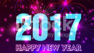 Happy New Year 2018 Images Wishes Messages
