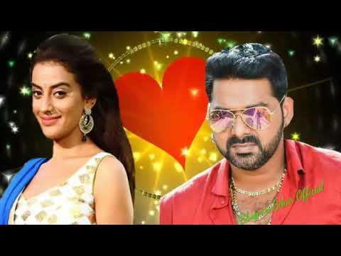 Janmo janam ke nata Pawan singh superhit Bhojpuri Dj Remix Song 2018 new dj song