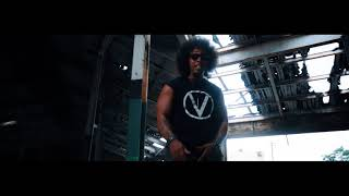 Kid Vishis 'Go Off' ( feat. Royce 5'9) Official Video