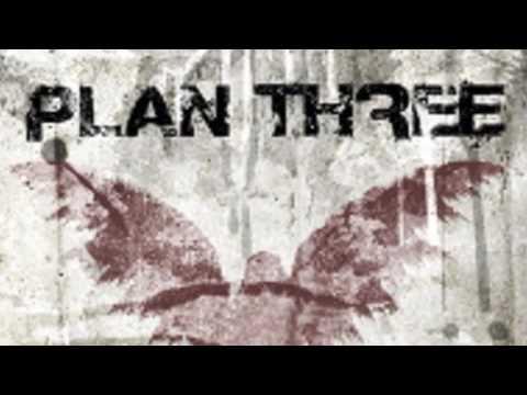 Plan Three - Brush It Off