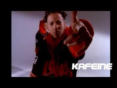 RADIO KAFEINE, la webradio pop and dance