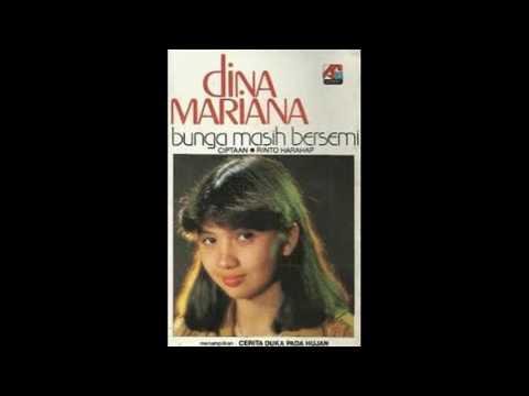 Dina Mariana - Cerita Duka Pada Hujan