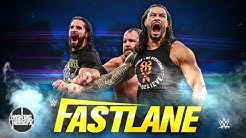 download song fast lane