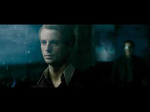 """WATCHMEN - DIE WÄCHTER: Film-Clip """" Selbst Dr. Manhattan ..."""""""