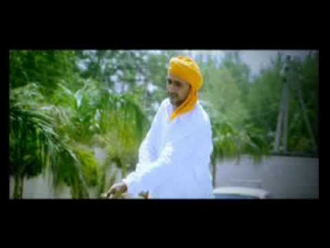 Brand New Punjabi Bhangra Song