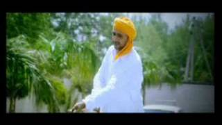 "Brand New Punjabi Bhangra Song""Bhala Sab Da"