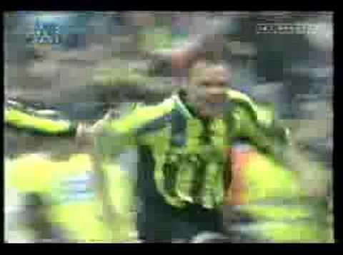 Chelsea Man City Kick Off Time Uk