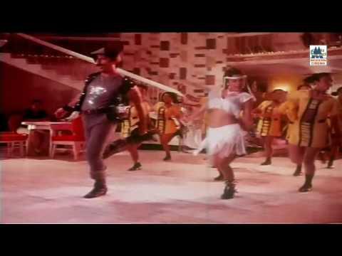 Vethalam Vandhurukkuthu HD Song | Kamal | Ilaiyaraja Soorasamharam