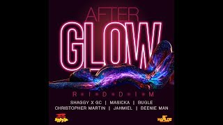 Download Video T.A. - After Glow Riddim Mix (2 Hard Music 2017)   @RIGINALREMIX MP3 3GP MP4