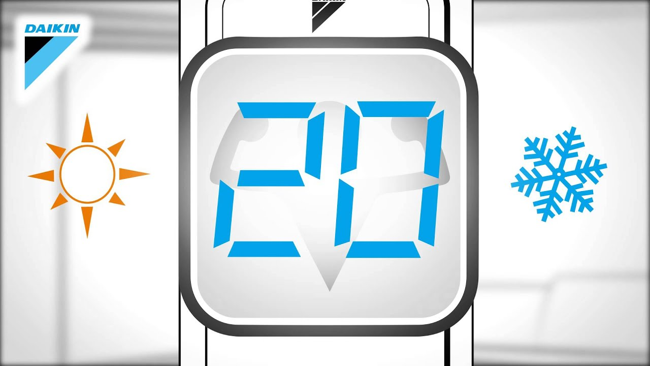 Manuale D Uso Telecomando Climatizzatore Daikin A Parete Ftx Gv