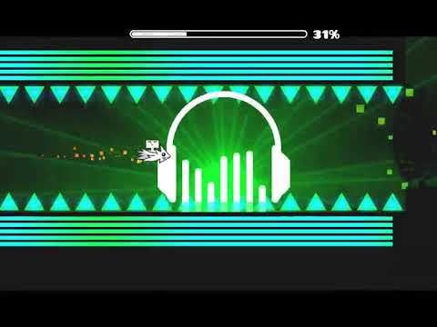 [Geometrydash 2.1 Funnygame] Spyware-Funnygame (UPLOADED)