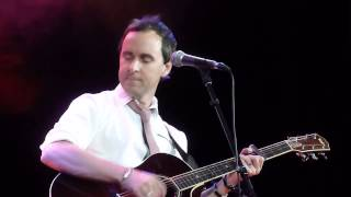 Damien Leith: Night Of My Life