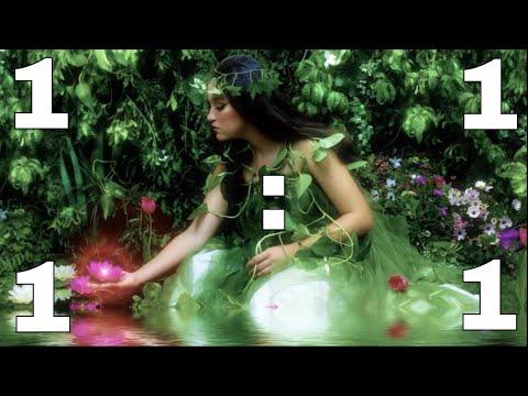 11:11-portal-|-meditation-2019-|-528hz-|-transformation-|-dna-repair