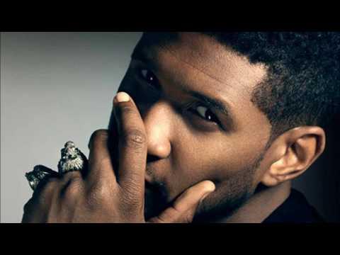 [FREE] Usher Sampled beat 2017 -