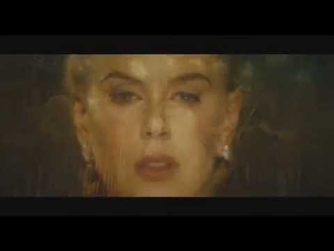 Grace of Monaco   Nicole Kidman, Paz Vega, Tim Roth