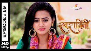 Swaragini - 4th June 2015 - स्वरागिनी - Full Episode (HD)