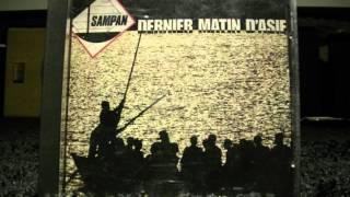 DERNIER MATIN D
