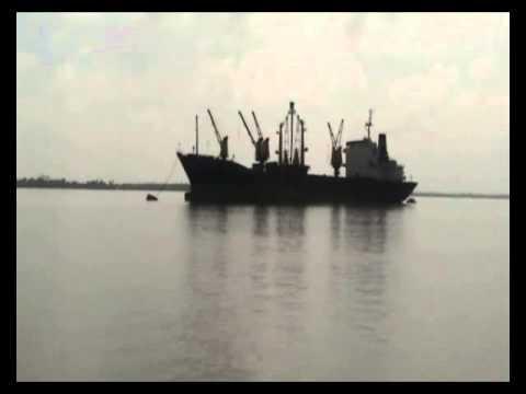 Monngla cargo news 12 09 14