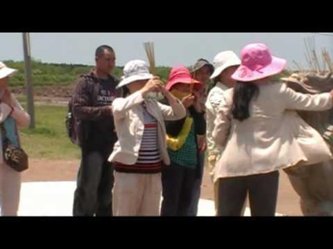 Chùa Bà: Nam Hải, Bạc Liêu