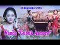 #Nanda - Gubuk Asmoro Versi Anyar!