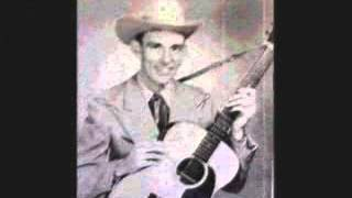 Charlie Walker - Who Will Buy The Wine 1960 (Country Music Drinking Songs)(Charlie Walker - Who Will Buy The Wine 1960 Reached #11 On The Country Music Charts in 1960 - Song Written by Billy Mize. Charlie Walker (November 2, ..., 2014-08-23T18:04:35.000Z)