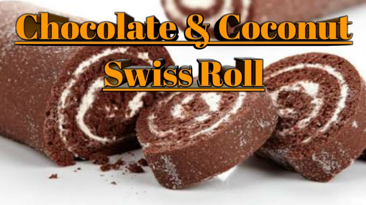 No bake swiss roll cookies quick easy chocolate recipe easy no bake swiss roll cookies quick easy chocolate recipe easy dessert recipes creative mumbai forumfinder Image collections