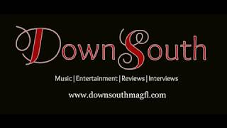 DownSouth Introduction thumbnail