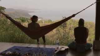 Costa Rica Yoga Retreat at Anamya Resort - HD