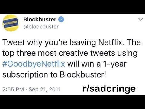 r/sadcringe Best Posts