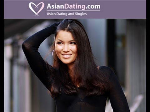 Asian meet dating