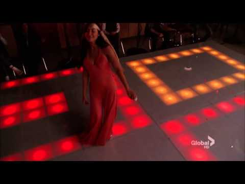 Glee Cast - If I Can't Have You (3x16)