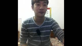 Nợ- Phạm Trưởng( cover by Ken Idol)