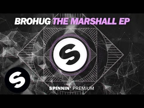 BROHUG - Marshall (FREE DOWNLOAD)