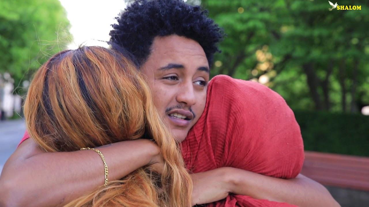 New  Eritrean film Dama (ዳማ ) part  41 Shalom Entertainment 2018