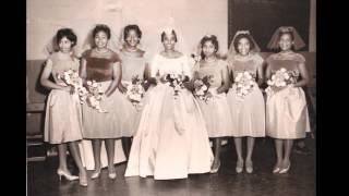 JOEL & SADIE RICES 50TH WEDDING ANNIVERSARY VIDEO_Sample