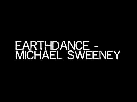Earthdance - Michael Sweeney