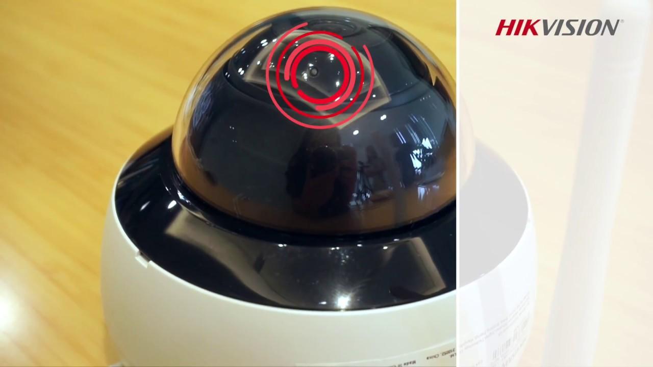 Hikvision-DVR-&-Camera-Kit-NK44W0H-1T(WD)-4MP-Bullet-CCTV-Kit
