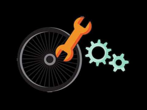bike-repair-services-and-cost-in-omaha-ne-|-fx-mobile-mechanic-services-omaha