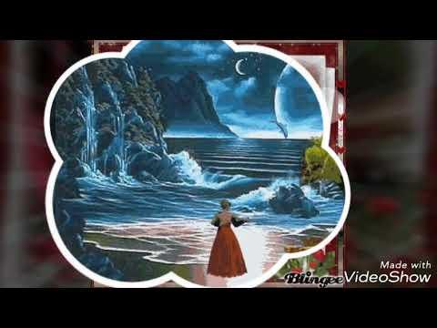 Jinna Mera Todta Hai Dil Song