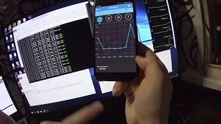 Настройка майнинга LUX (luxcoin) phi1612 на Nvidia 1060 3gb