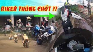 TOÀN CẢNH vụ thông chốt CSGT Dakông - BMT của đoàn PKL. NGUYÊN NHÂN - DIỄN BIẾN - CÁI KẾT & BÀI HỌC