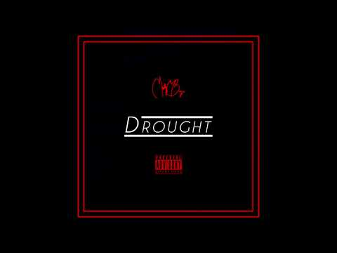 Monty C. Benjamin - Drought (Official Audio)