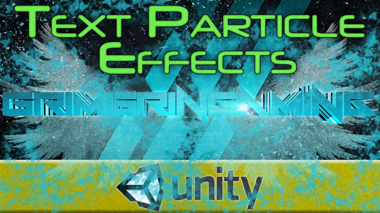 unity how to make text fade in and out