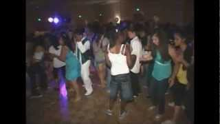 Sweet 16 DJs Cheap of Prince Georges County MD Photographers Videographers Upper Marlboro