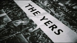 the-yers-10-years-documentary