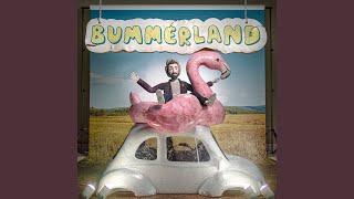 Play Bummerland