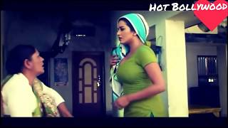 vuclip bhojpuri actress monalisa hot cleavage scene