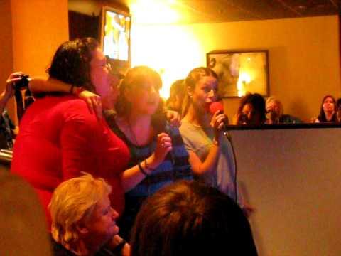 Alona Tal Sings
